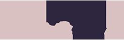 Physio mit Sinn Logo